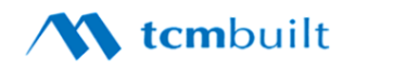 TCM_Built